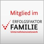 EF_Mitglied