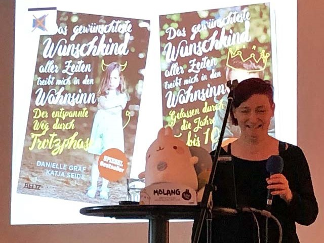 Blogfamiliaer_Wunschkind