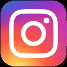 Instagram Elternleitfaden