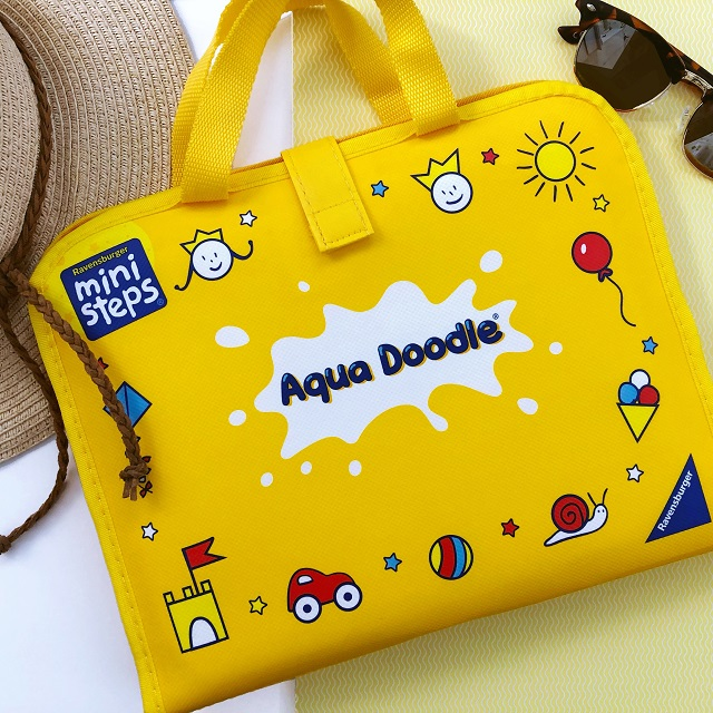Aqua-Doodle-Travel