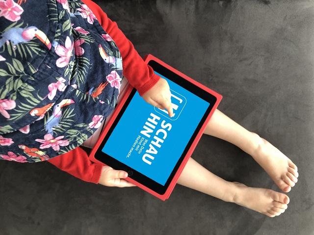 Kinder-und-digitale-Medien