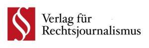 VFR-Verlag