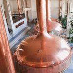 Budvar Brauerei