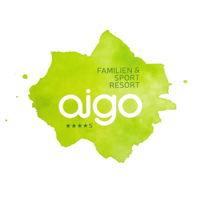 Familotel Aigo im Böhmerwald