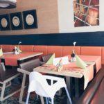Aigo Hotel-Restaurant