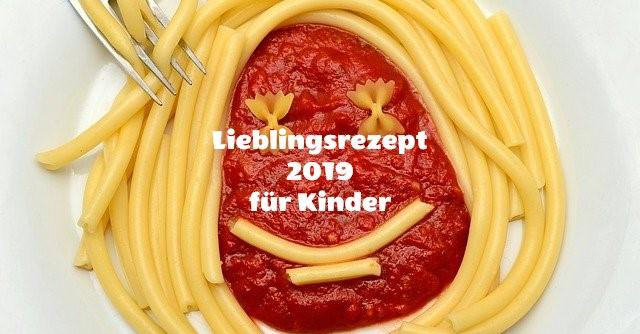 Blogparade-Lieblingsrezept-2019