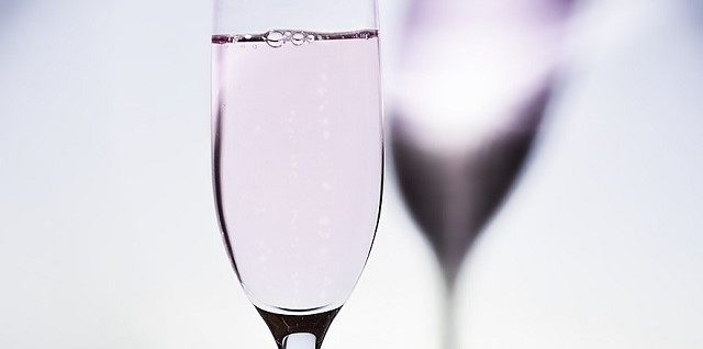 FAS - Fetales Alkoholsyndrom