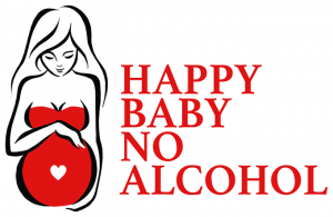 Happy-Baby-No-Alcohol