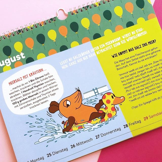 Mit-der-Maus-lecker-durchs-Jahr-2020-Familienkalender