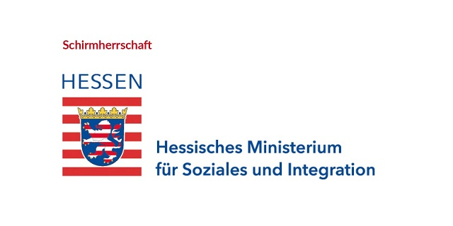 Schirmherrschaft Hessen