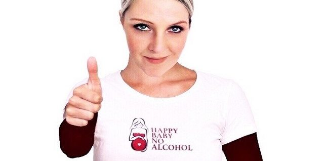 happy-baby-no-alcohol-kampagne