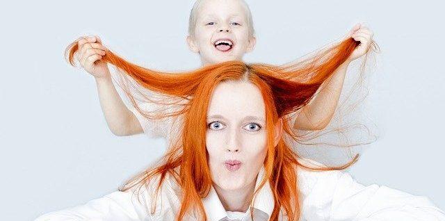 Elternzeit-7-Tipps