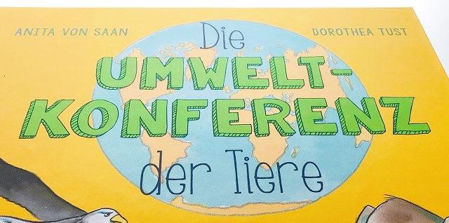 Umweltkonferenz-der-Tiere