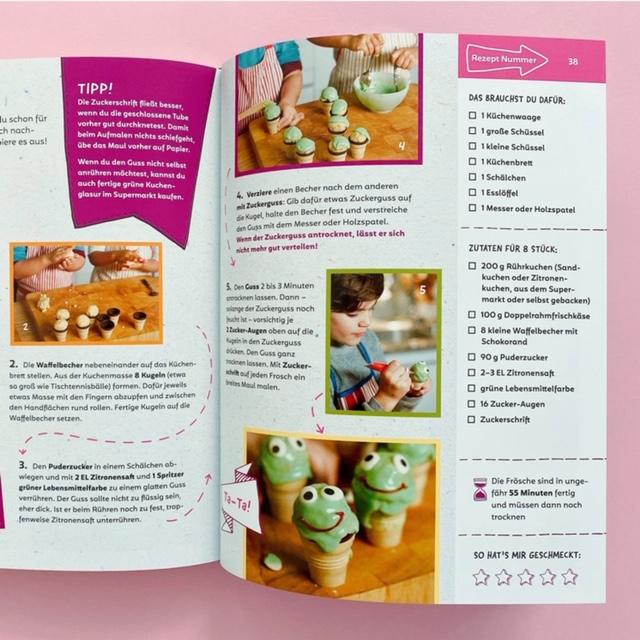 Cakepop-Froesche-Rezept-2