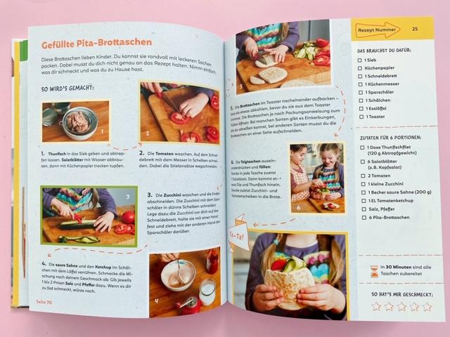Zack-fertig-Gefuellte-Pita-BrotTaschen-Rezept