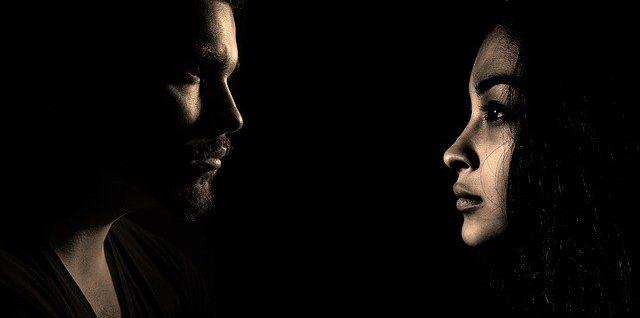 Beziehungen-in-der-Coronakrise
