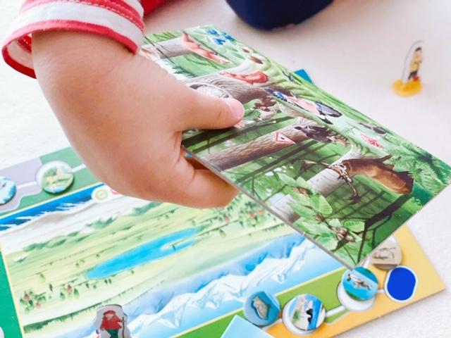 tiptoi-Lernspiel-Unterwegs-in-der-Natur