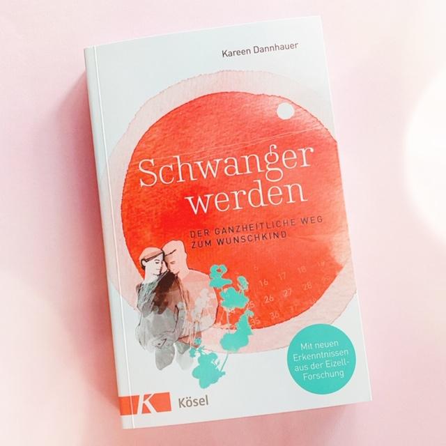 Schwanger-werden-Kareen-Dannhauer