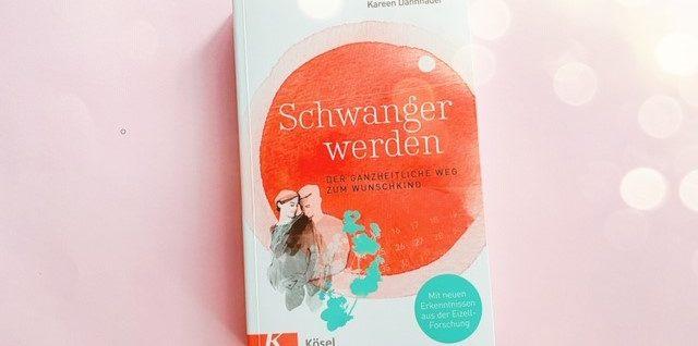 Kareen-Dannhauer-Schwanger-werden