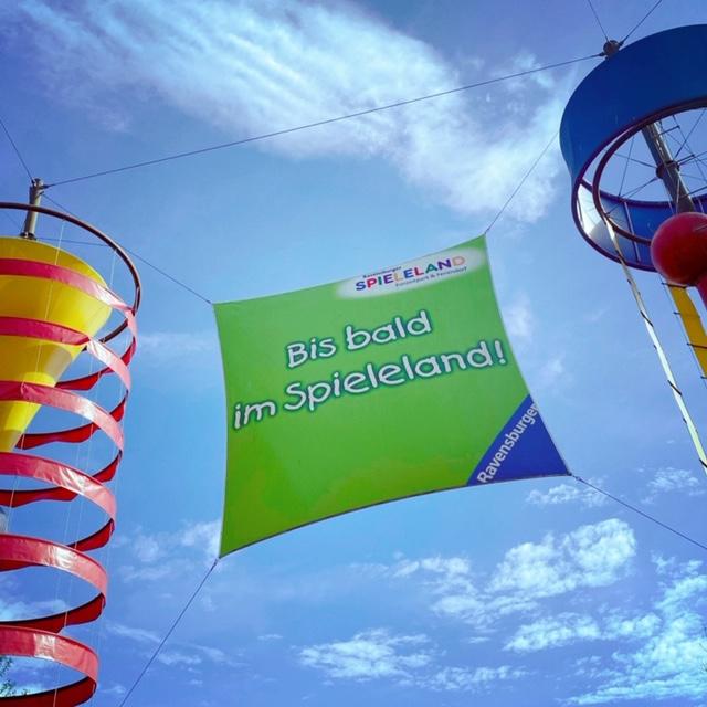 Ravensburger-Spieleland-2020