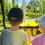 Spieleland-Gruene-Oase-Traktorfahrt