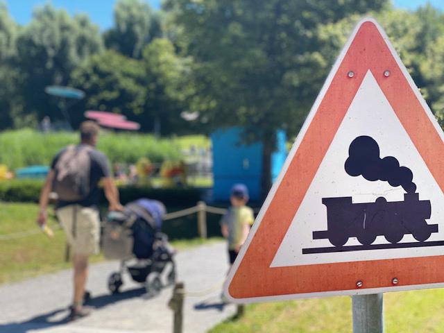 Spieleland-Park-Impressionen
