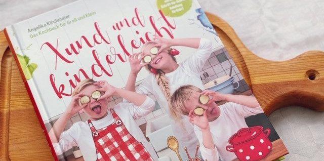 Xund-und-kinderleicht-Angelika-Kirchmaier