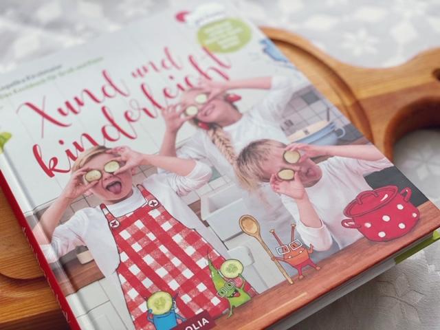 Xund-und-kinderleicht-Kinderkochbuch