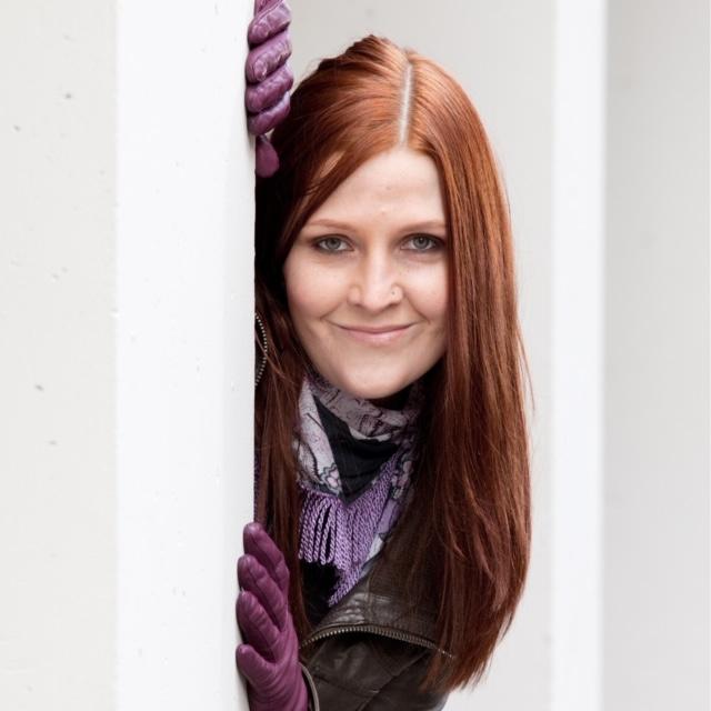 Stefanie | windelprinz.de