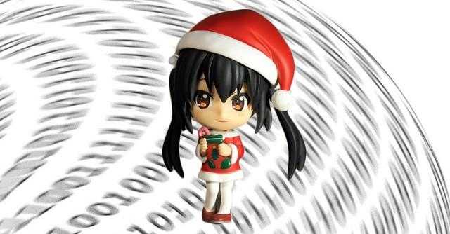 Digitale-Weihnachten