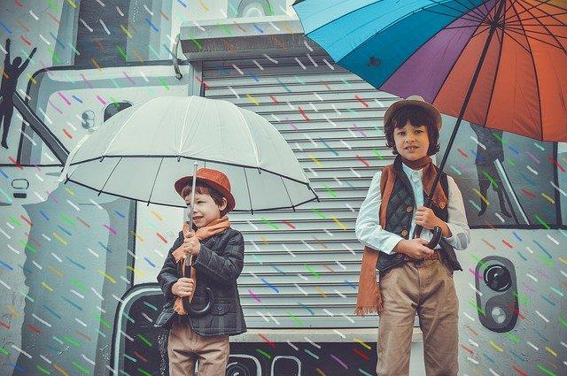 Kinder-als-Wetterpaten