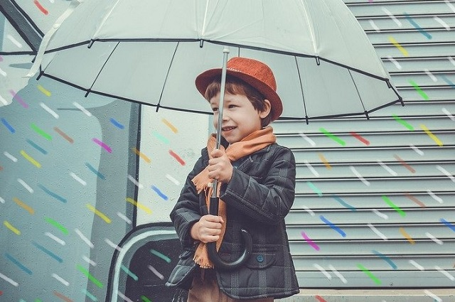 Wetterpatenschaft