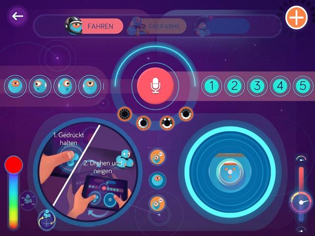 Wonder-App
