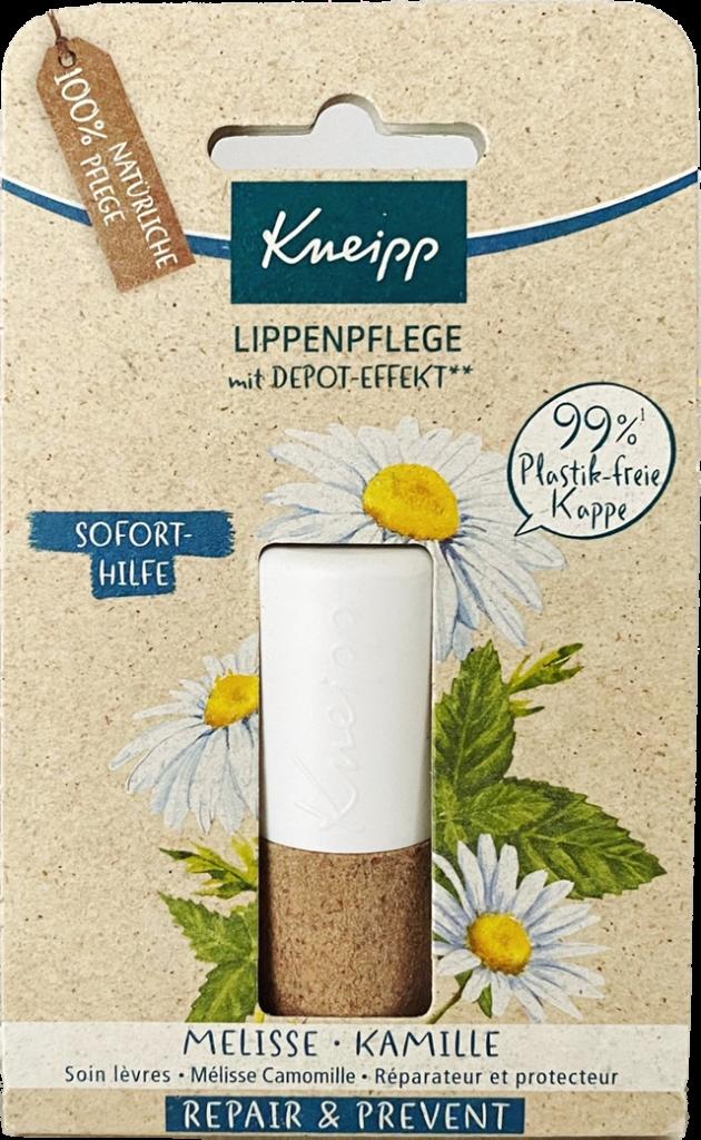 Kneipp-Repair-and-Prevent