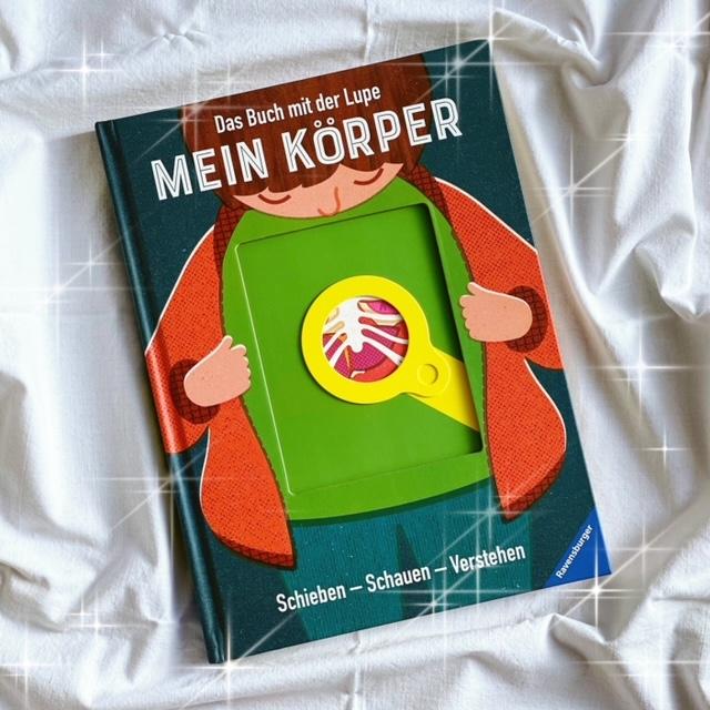 Ravensburger-Buch-mit-der-Lupe