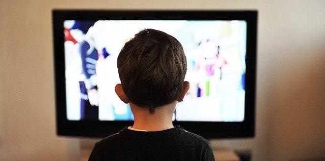 ADHS und Medienkonsum – Sind digitale Medien schädlich?