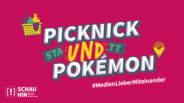 SCHAUHIN-Windelprinz-Slogan