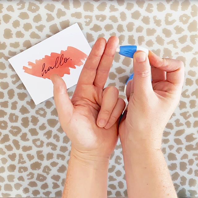 Fruchtbarkeitstest-zu-Hause